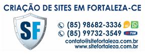 www.sitefortaleza.com.br